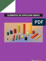 Catalogo Pra Seleccionr Muelle