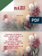 Propositos 2013[1] (1) (1)