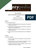 Introduccion a La Seguridad de Redes Telematicas EjerciciosIntypedia004