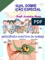 manualprojetoparaibuna-110524075929-phpapp02