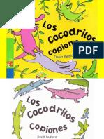 cocodrilos-copiones