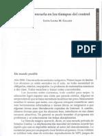 Articulo Dialektica