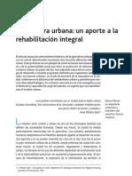 Agricultura Urbana 10