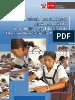 directiva_2010[1]