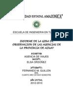 Inf Agencia de Viajes - Copia