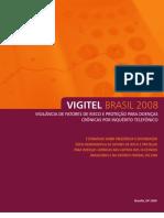 Vigitel2008 Web