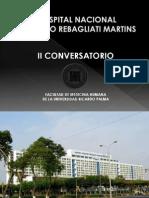 Conversatoriohosprebagliati i 090927011652 Phpapp01
