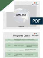 Geologia P5