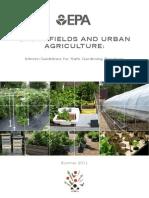 Agricultura Urbana 14