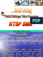 01 KONSEP-KTSP SMK