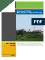 Agricultura Urbana 15
