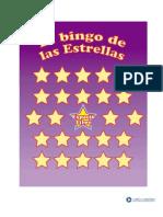 bingo3basico.pdf