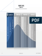 Slideshop Free Slide - New-Maturity-Model