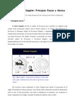 Eco doppler Principios_fisicos_y_tecnica .pdf