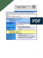 malformacionescardiacas-100207211115-phpapp01