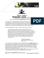 Guide to Twilight v1.pdf