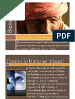 desarrollohumanointegralmododecompatibilidad-100618224904-phpapp02