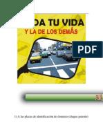 Examen Para Conducir4