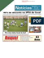 CN 271 - portalcocal - cocal noticias