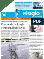 Edicion Eje este 30-05-2013.pdf