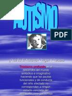 AUTISMO_2005