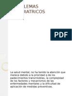 PROBLEMAS PSIQUIATRICOS.pptx