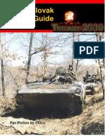 5402 - czechoslovak vehicle guide.pdf