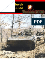 5402 - czechoslovak vehicle guide.pdf