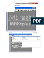 maxplusiicompilar-090415111844-phpapp02