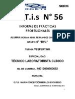 DORIAN_PRACTICAS.docx