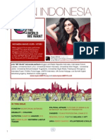 UNII June Newsletter ENG