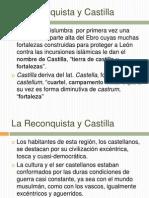 CURSO HISTORIA ESPAÑOL 2