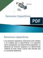 Sensores Capacitivos e Inductivos_2