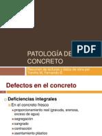 PatologiadlConcreto