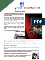 msf-safety-flash-13.23.pdf