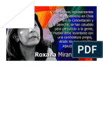 Roxana a Fiche 14