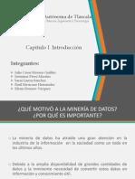 CAPITULO1-DATAWARE-EQUIPO1