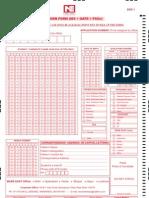 ies_gate_psus2013.pdf