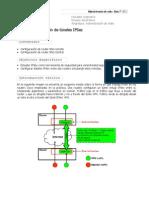 Admin_Redes-Guia7-Configuración de túneles IPSec