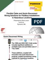 FF Wiring