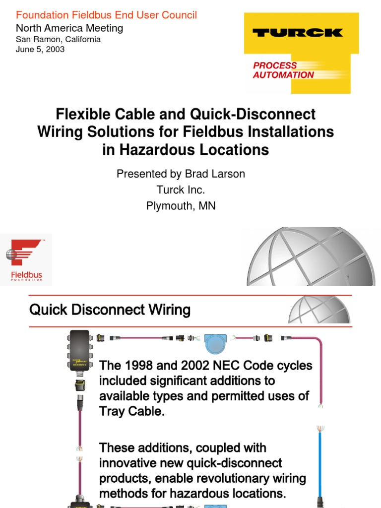 Remarkable Ff Wiring Electrical Wiring Cable Wiring 101 Ariotwise Assnl