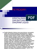 4. DIagram Liquidus 3