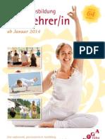 2-Jahres-Yogalehrer-Ausbildung-2014