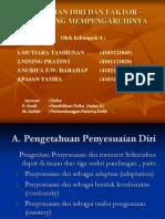 118171897-PENYESUAIAN-DIRI-FAKTOR-–-FAKTOR-YANG-MEMPENGARUHINYA