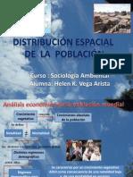 Socio2013A-4