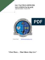 Afd-051214-004 Requisitos Oficiales Postulantes