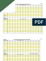 BackOff_String Shot Schedule.pdf