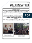 June Newsletter 2013 SCV Camp 265