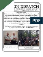 June Newsletter 2013 SCV Camp 265