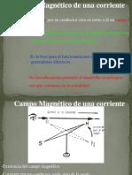 Tema 2 Prin de Conversion y Maqs Dc